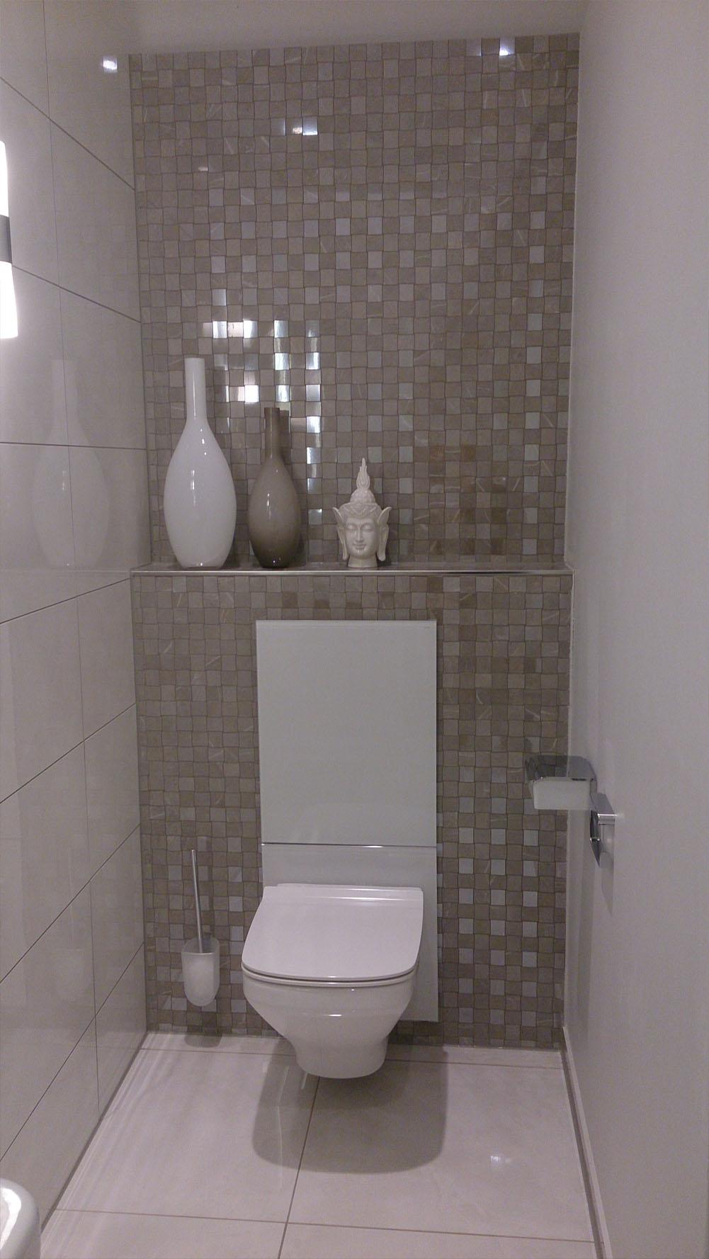 wk wolfgang k pp gmbh einrichtung von sanit ranlagen wachenheim an der weinstra e. Black Bedroom Furniture Sets. Home Design Ideas